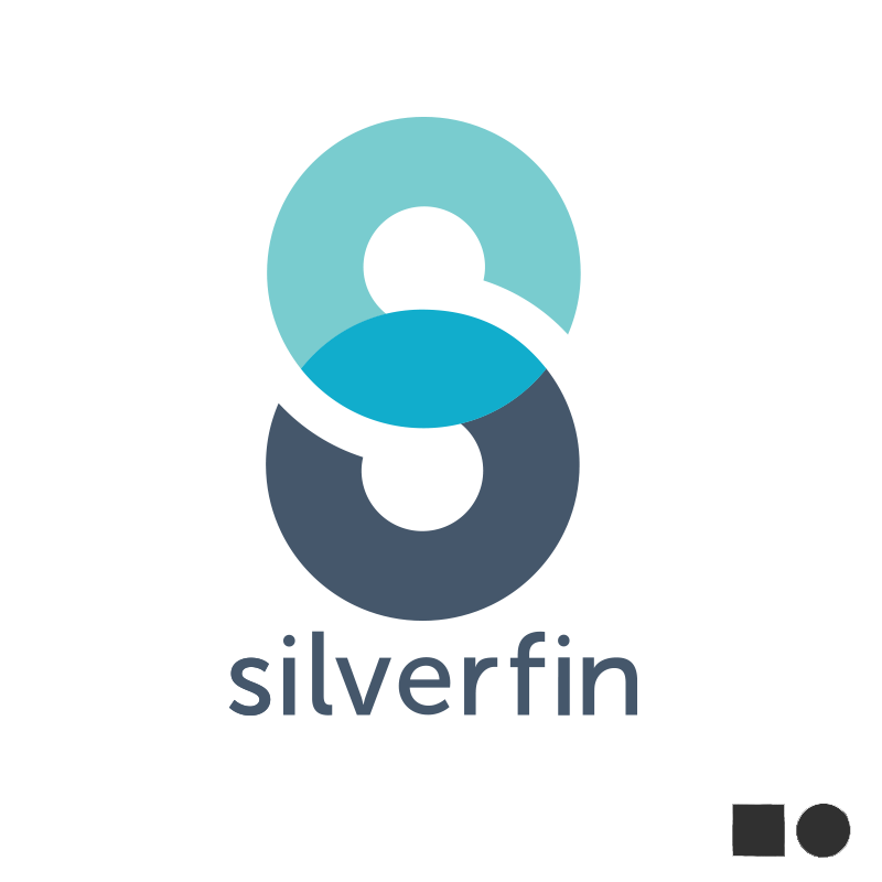 Hubspot Impact Awards Application for Graphic Design - Silverfin Branding