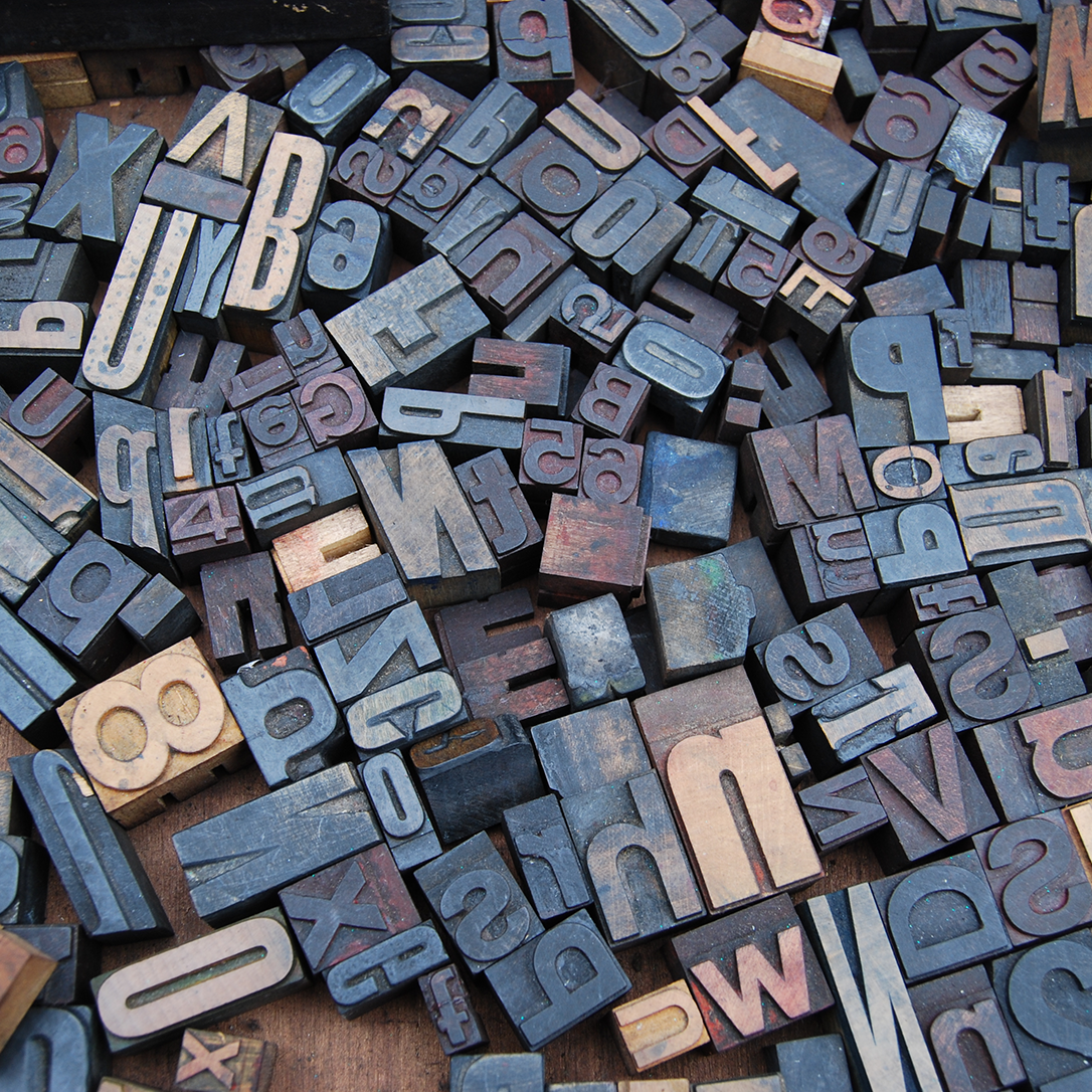Why Writing Shouldn't Be Written off in B2B Content Marketing