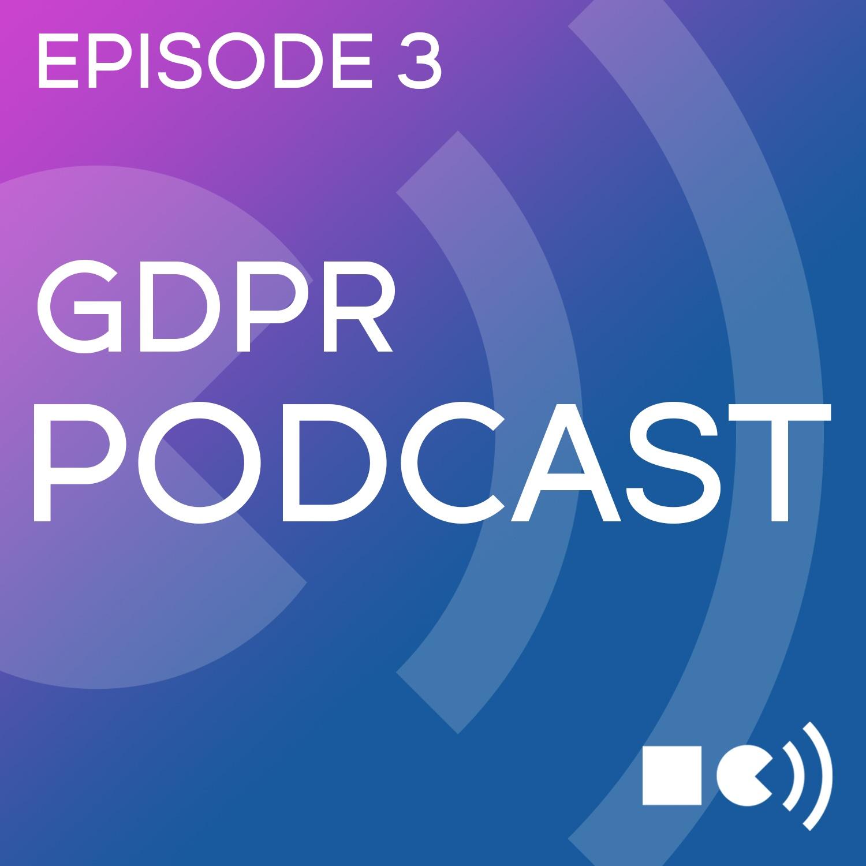 podcast-episode-3